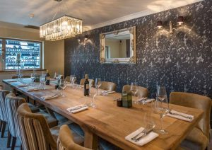 Private-dining-room-reversed-view