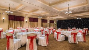 Cromwell-suite-dressed-for-wedding-reception