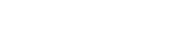 Gift Vouchers The Three Swans Hotel Eatery And Coffee