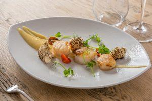 3Swans_Food dish 2