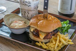 3Swans_Food dish 8