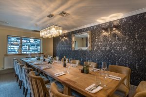 Three Swans private dining room rev2
