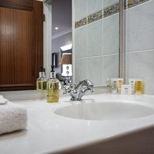 Superior Bathroom Sink