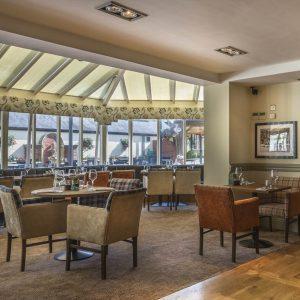 best-restaurant-in-market-harborough-leicestershire