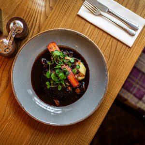 three-swans-market-harborough-coaching-inn-hotel-restaurant-food-menus